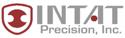 intat_logo