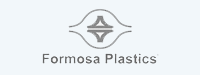 Farmosa Plastics
