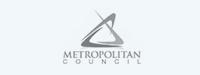 metropilitian1-1